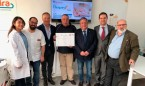 VitalAire premia 3 iniciativas para pacientes con patologías respiratorias
