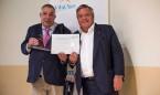 VitalAire premia a 15 asociaciones para ayudar a pacientes respiratorios