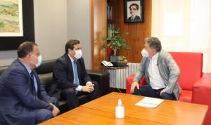 Vithas invierte tres millones de euros en sus centros de Galicia
