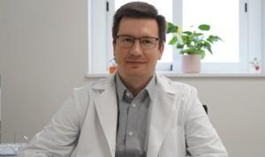 Vithas Madrid La Milagrosa crea una nueva Unidad de Neuropediatría