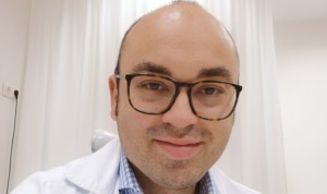 Vithas participa en un estudio sobre inmunoradioterapia en cáncer de pulmón
