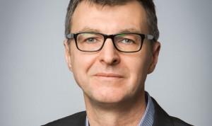 Volker Koscielny, nuevo Chief Medical Officer de Almirall