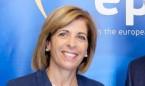 Von der Leyen elige a Kyriakides para dirigir Salud en la Comisión Europea