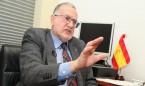Vox ante el coronavirus: los extranjeros que pisen Italia, que no vengan