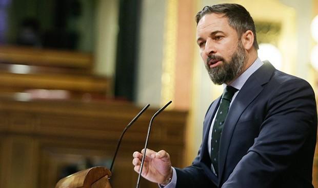 CIS: la mitad de los votantes de Vox, a favor de la Ley de la Eutanasia