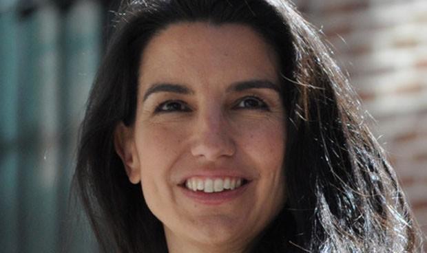 Vox exige subir el sueldo a los médicos a cambio de apoyar al PP en Madrid