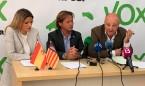 Vox mete el 'caso Orkambi' en el debate electoral: promete su financiación