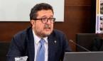 Vox pide a la Consejería de Salud que ayude a repatriar a 52.000 'ilegales'