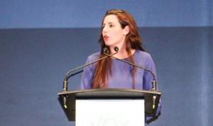 Vox pide al Gobierno que centralice la valoración de grados de discapacidad