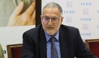 Vox pregunta al Gobierno cómo cumplirá las pautas médicas en biosimilares