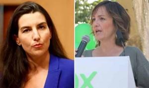 Vox, a favor de contratar médicos extranjeros en España si tienen el MIR