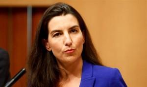 Vox recurre a la legislación sanitaria para anular la exhumación de Franco