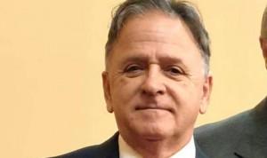 Vox suspende la militancia al médico acusado de supuesta violencia machista