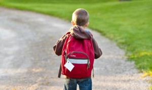 Vuelta al cole: HLA Montpellier aconseja preparar emocionalmente a niños