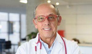 Vuelta al cole: los médicos recomiendan cumplir el calendario vacunal