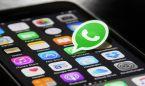 WhatsApp acelera casi una hora la atención al infarto