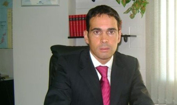 Sanidad multa con 36.000 euros a Quimidex