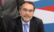 Xavier Badía