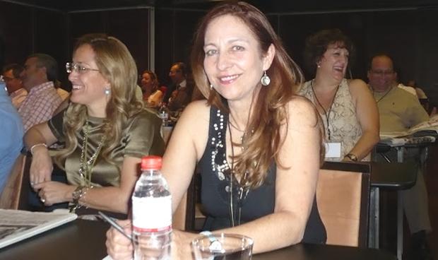 XII Congreso CESM: más mujeres y jóvenes, y asistencia del consejero