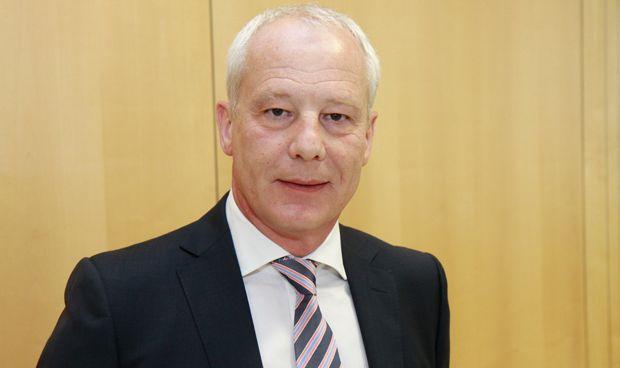 Xofigo (Bayer), investigado por agravar la mortalidad en cáncer de próstata