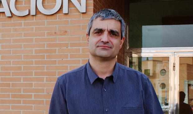 Xos� R. Bustelo, nuevo presidente de Aseica