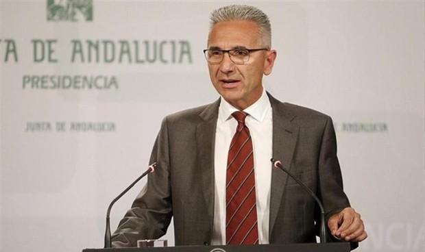 Ya hay 44 andaluces reconocidos como víctimas de la talidomida