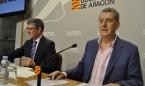 Ya hay fecha para construir el Hospital de Alcañiz, que costará 81 millones