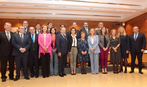 Ya hay fecha para el primer Consejo Interterritorial de 2018