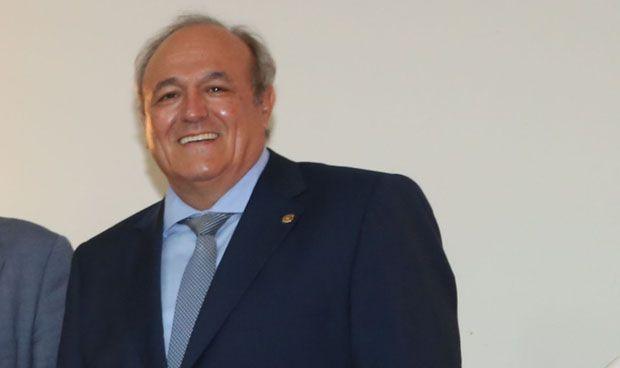 Ya hay fecha para las elecciones del Colegio de Médicos de Castellón