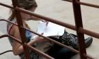Desveladas las respuestas del examen EIR 2017