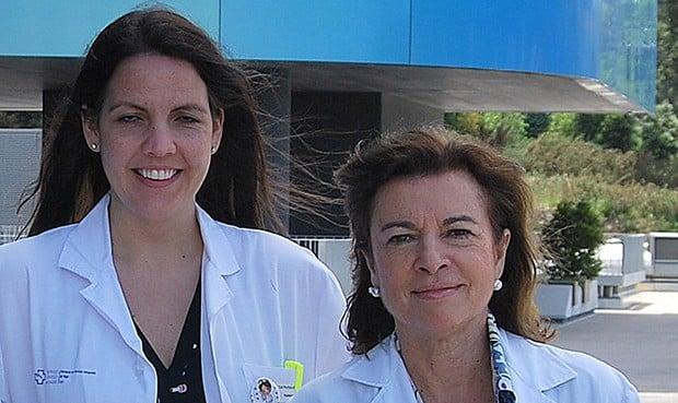 Plan de Farmacia Hospitalaria para controlar la medicación de 1.800 residentes