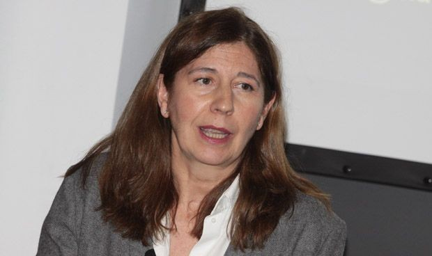 Yolanda Erburu