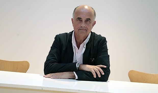 """Zapatero: """"El hospital Isabel Zendal abrirá a mediados de noviembre"""""""