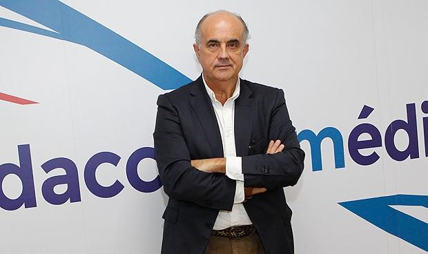 """Zapatero: """"Haremos un estudio serológico en los 12.000 profesionales de AP"""""""