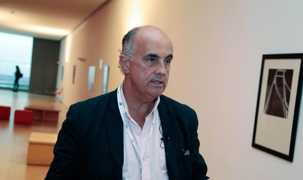 """Zapatero: """"La cuarta ola del Covid se podrá frenar con inmunidad natural"""""""