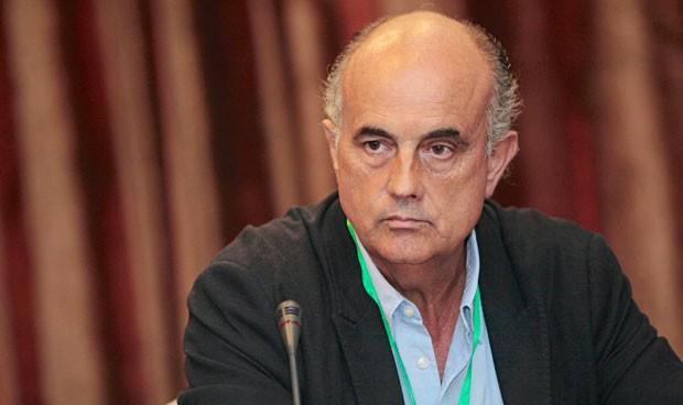 """Zapatero: """"No sabemos qué son las competencias transversales"""""""