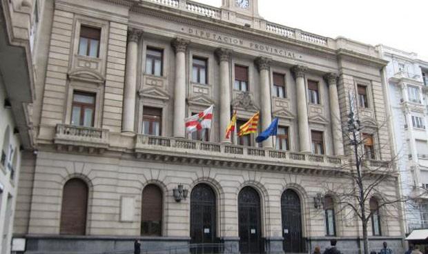 Zaragoza revisará si sigue subvencionando la Biodanza por pseudoterapia