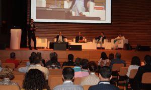 Zaragoza, sede del próximo Congreso de Ingeniería Hospitalaria de octubre