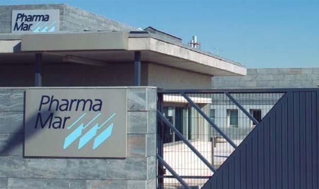 Zepzelca (PharmaMar/Jazz) no cumple objetivos en fase 3 en cáncer de pulmón