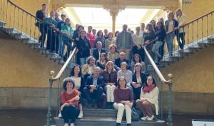 Investigadores españoles vinculan vivir en zonas industriales con el cáncer