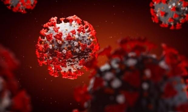 Covid-19 últimas noticias: el 50% de españoles tiene 1 dosis de la vacuna