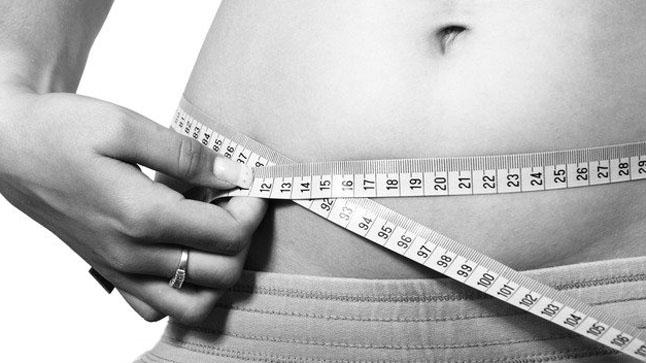 La pérdida de peso no intencionada en personas jóvenes siempre debe ser estudiada