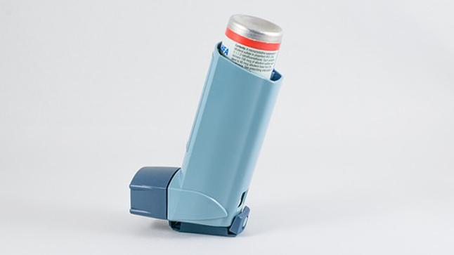 ¿Cómo se diagnostica el asma?