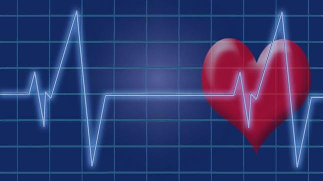 Tipos, causas y tratamiento del bloque auriculo-ventricular