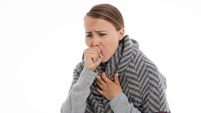 ¿Cómo se diagnostica la bronquitis crónica?