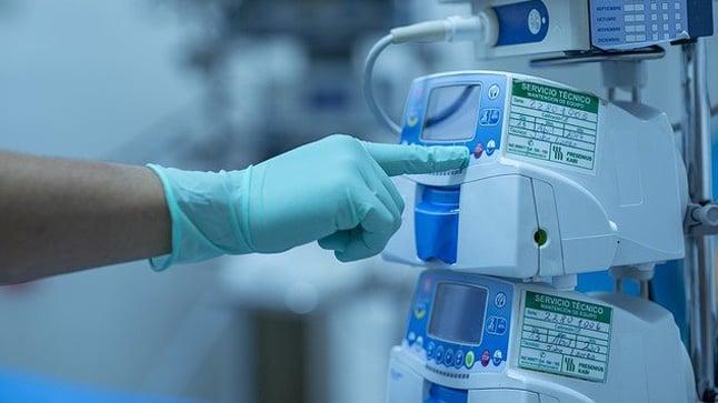 Tipos y contraindicaciones del cateterismo