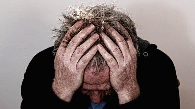 Causas de las cefalalgias autonómicas del trigémino
