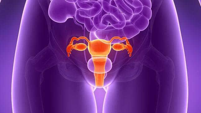 ¿Cómo se diagnostica la cervicitis?