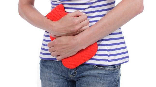 ¿Cómo se diagnostica la cistitis intersticial?