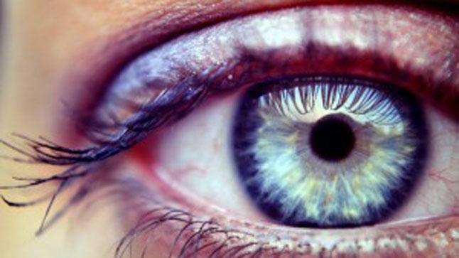 Consejos para proteger la vista